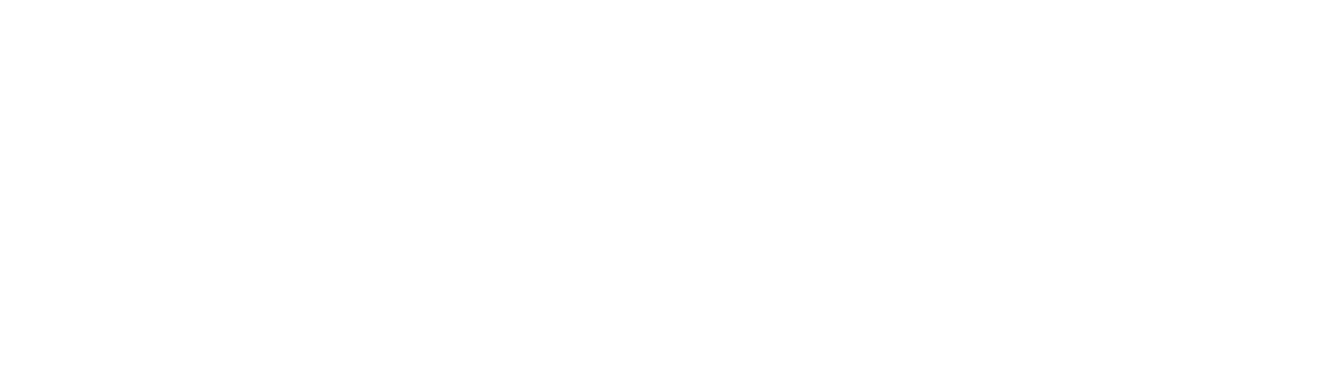 Ofenstein